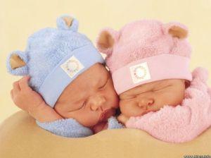baby-boy-girl-2-jpg